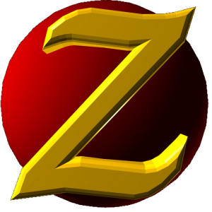 Zoltan Entertainment